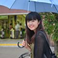 Photos: 00074