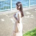 Photos: 00011