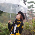 Photos: 雨 止まないかな~