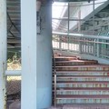 Photos: 【看板撮りに秋葉原へ9】千住大橋
