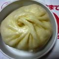 Photos: 豚まん551蓬莱3