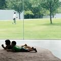 美術館の楽しみ方