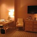 Wynn Guest Room 10-3-2011 2215