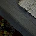 写真: RIMG18903_110203