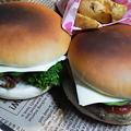 Photos: 6/9(木)中学生女子のお弁当