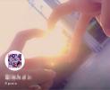'15.06.22 子供のトップ画像