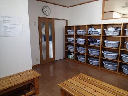 27 GW 秋田 軽井沢温泉 3