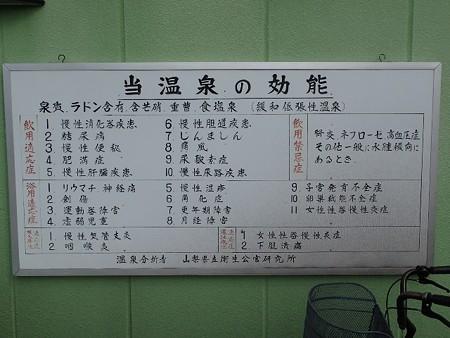 27 6 山梨 甲府 草津温泉 3