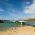Photos: 沖縄出張♪?