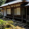 Photos: 竹林寺
