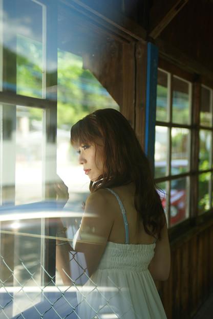 Photos: 想い・・