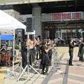Photos: 27.9.12定禅寺ストリートジャズフェスティバルin仙台(その1)