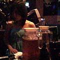 Photos: 酔うた…