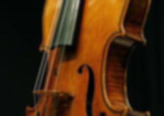 中野・江古田 バイオリン 個人レッスン ヴィオラ 吉瀬弥恵子 ワイズ音楽教室 こっそり弾きました