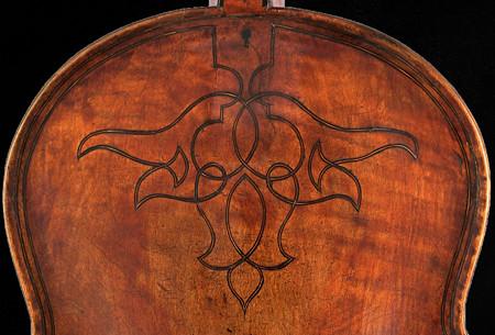 中野・江古田 バイオリン 個人レッスン ヴィオラ 吉瀬弥恵子 ワイズ音楽教室 3年かけていい音になります