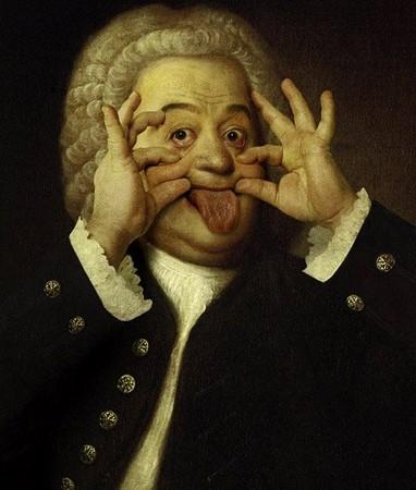 中野・江古田 バイオリン 個人レッスン ヴィオラ 吉瀬弥恵子 ワイズ音楽教室 即興演奏