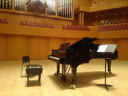 中野・江古田 バイオリン 個人レッスン ヴィオラ 吉瀬弥恵子 ワイズ音楽教室 ピアニスト