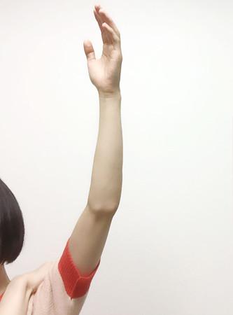 中野・江古田 バイオリン 個人レッスン ヴィオラ 吉瀬弥恵子 ワイズ音楽教室 肩の力を抜く方法