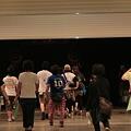 Photos: GG本拠地入口!