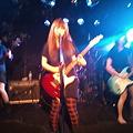 Photos: 2011-11-25 20.16.48