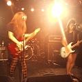 Photos: 2011-11-25 20.17.34