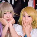 Photos: アキコス_09