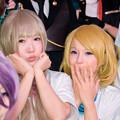 Photos: アキコス_11